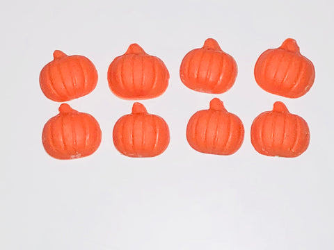 Pumpkin Confections (8)