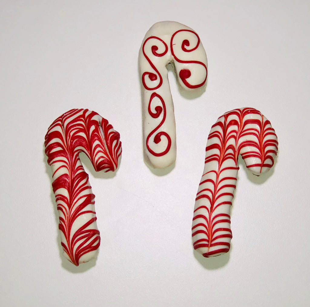 Candy Canes (3)