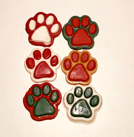 Paw Confection(6)