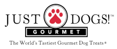 Just Dogs Gourmet