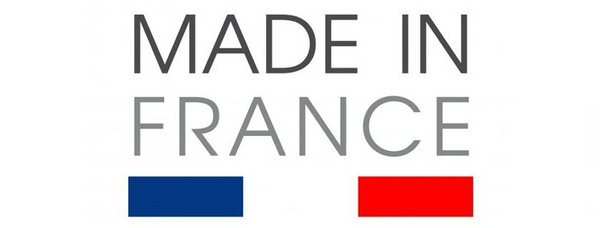 Made in France : le choix du cœur