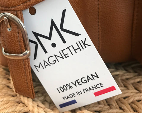 Made in France MAGNETHIK