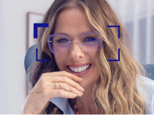 Promoção Dia Zeiss + Colorado ® | Fashion Optical