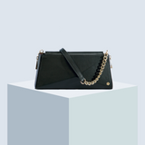 Hexella Wallet-on-Chain Black