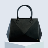 Hexella Tote Large Black