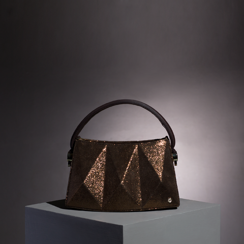 Hexella Minibag Copper