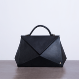 Hexella Flap Black