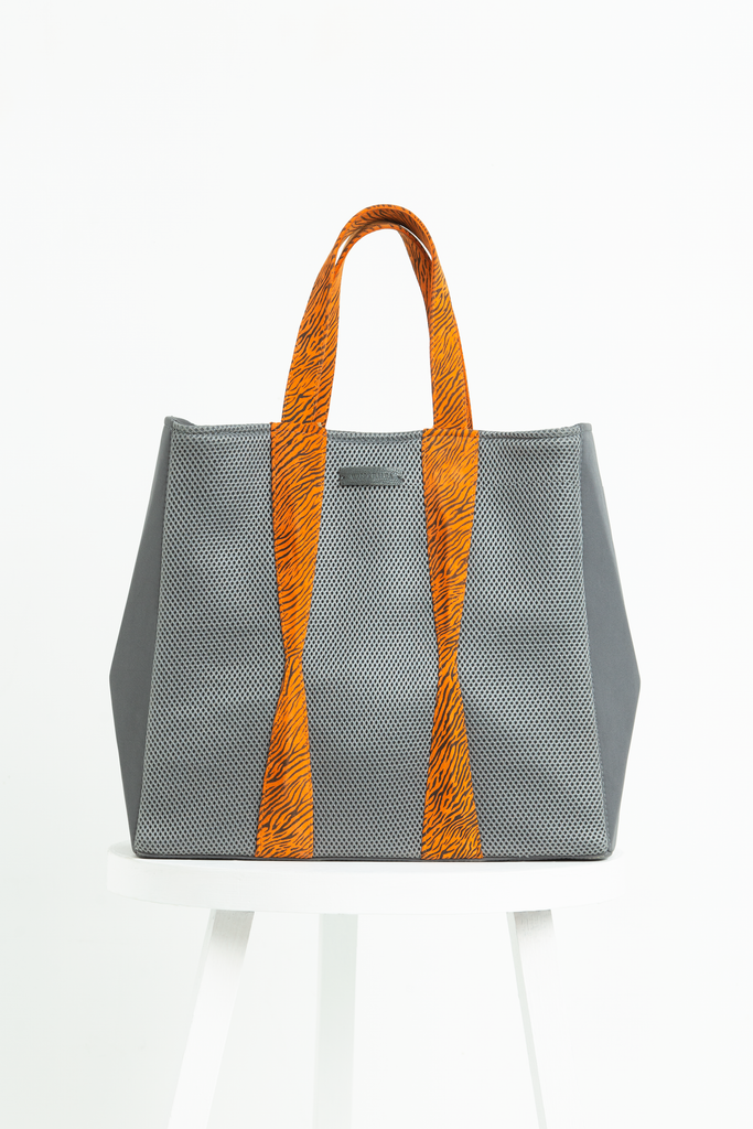 WARP Tangy Activewear Tote