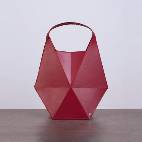 Hexella Hobo Ruby