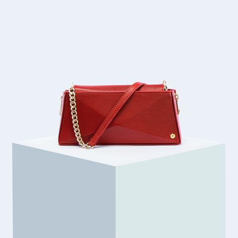 Hexella Wallet-on-Chain Ruby