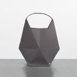 Hexella Hobo Grey