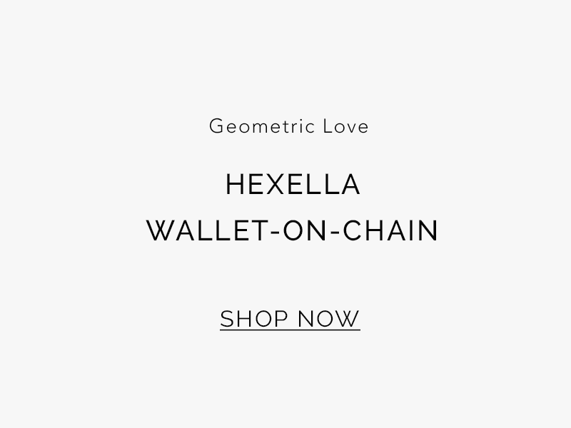 Hexella Wallet on Chain