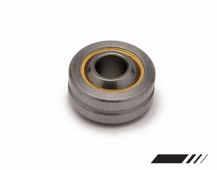 Compkart Steering Column Bearing