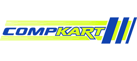 Compkart UK