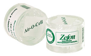 Zefon Air-O-Cell Cassette box of 10