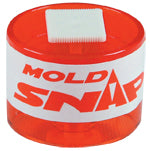 MoldSNAP™ Sampler (Box of 50), Zefon