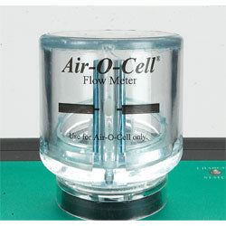 Replacement Air-O-Cell Flow Indicator, Zefon
