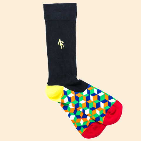 Rob Roy Socks