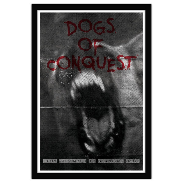 David Bernie Shop Prints Posters Fine Art Dogs of Conquest
