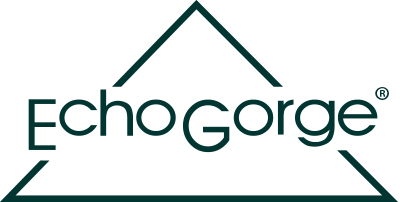 EchoGorge Outdoor LLC