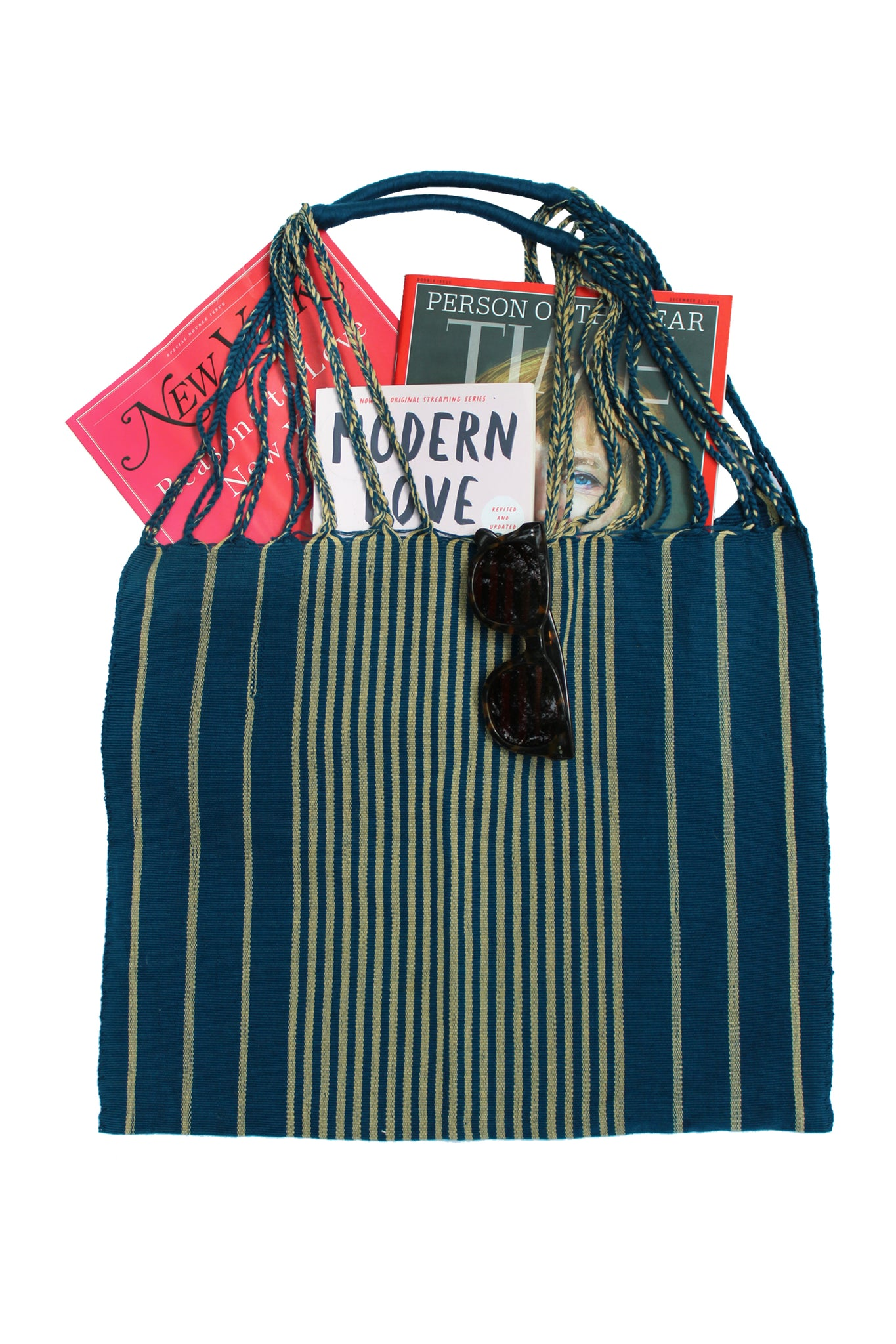 Market Bags - Our Bestsellers