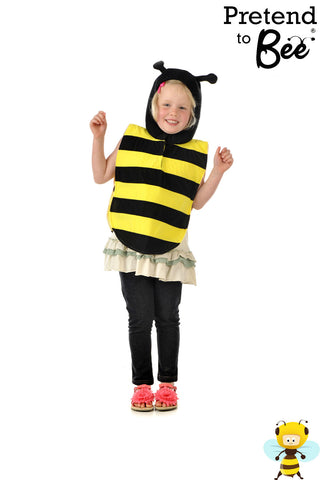 KIDS BUMBLE BEE COSTUME  sc 1 st  Sequins and Swords & KIDS BUMBLE BEE COSTUME u2013 sequinsandswords.co.uk