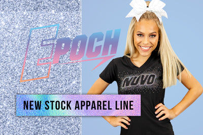 EPOCH APPAREL