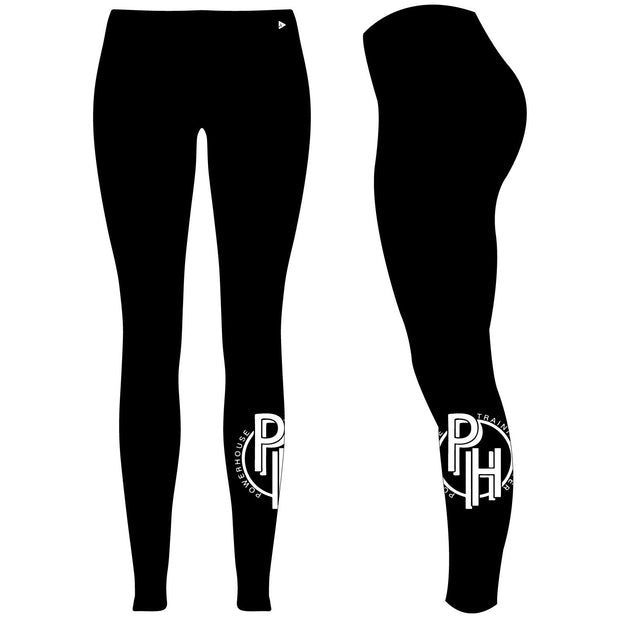 Powerhouse TNT Sydney Leggings