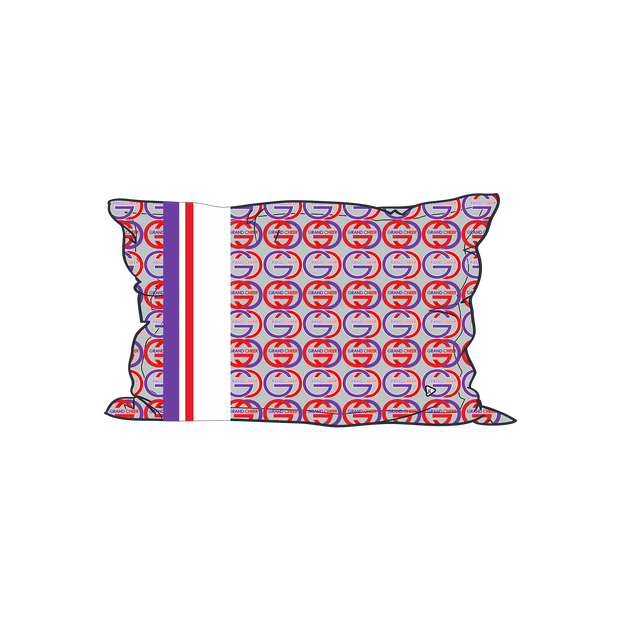 Grand Cheer Large Pillow Case