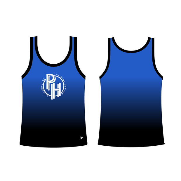 Powerhouse TNT Men's Classic Tank