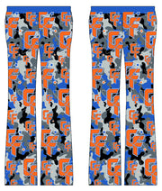 Cheer Factory PJ Pants