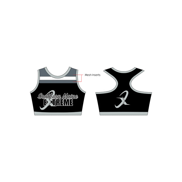 Southern Maine Extreme Elle Sports Bra