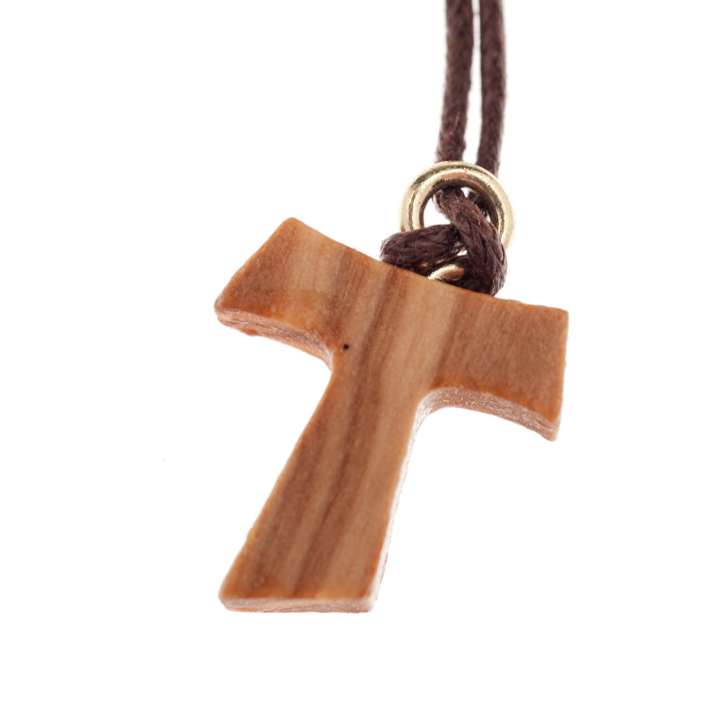 Tau cross galleria mariana tau cross nuova galleria mariana srl 1 mozeypictures Image collections