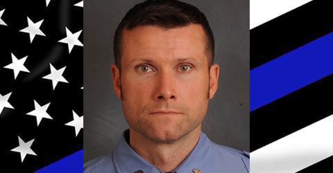 Remembering Firefighter Michael Davidson | $1,032.04 Donated