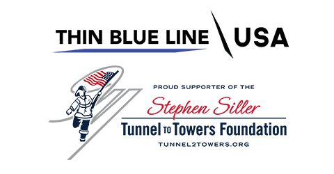 #NeverForget | Stephen Siller Tunnel to Towers Foundation