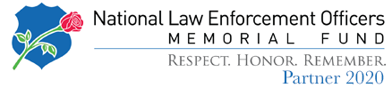 National Law Enforcement Officers Memorial Official
