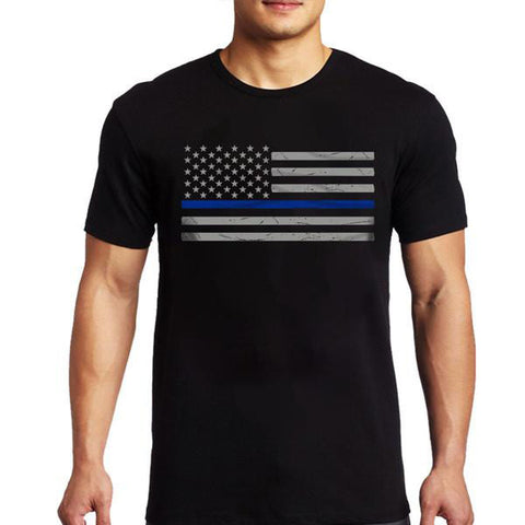 7a381b9e4 Thin Blue Line USA - Law Enforcement Products