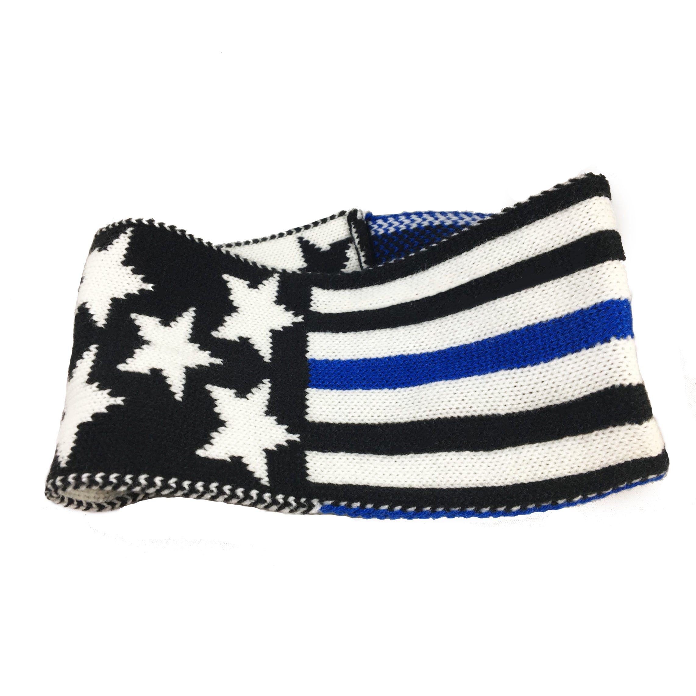 line thin american usa bracelet flag product blue working flagbraclet magazine dog