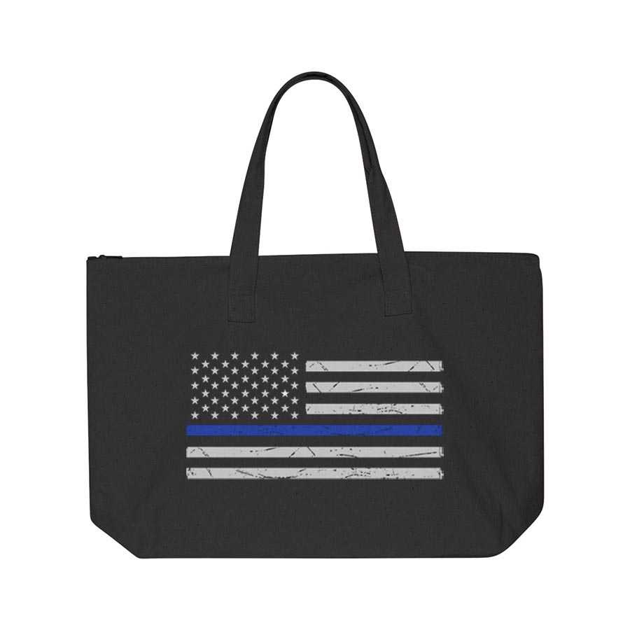 6322838b30a5 Thin Blue Line Shop Now - Official Law Enforcement Products - Thin ...