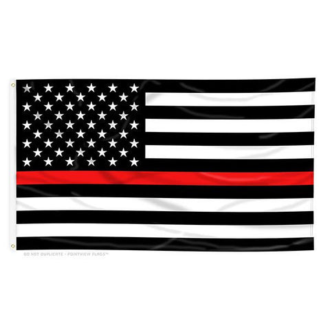 83e136fc924cf Law Enforcement Gifts Under  20 - Thin Blue Line USA Tagged