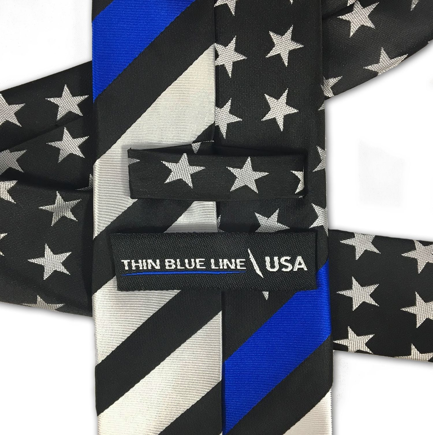 Thin Blue Line USA - Law Enforcement Products