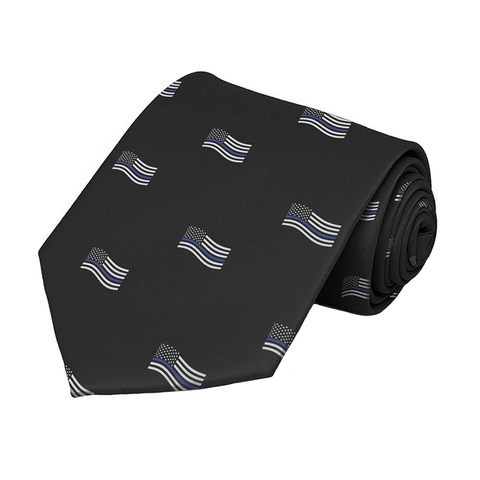 Thin Blue Line USA - Official Site - Shop Gifts, Flags, & Apparel