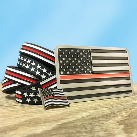c26f940d9983d Thin Blue Line Gifts - Thin Blue Line USA Tagged