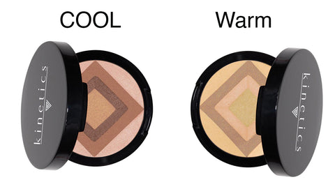 What You Need To Know About Bronzer