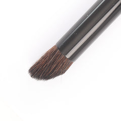 Contour Brush | Kinetics Cosmetics
