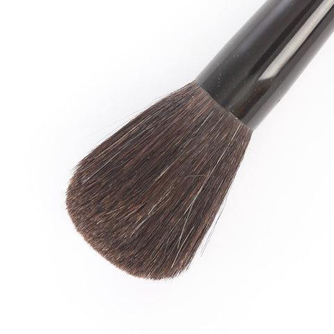 Dome Brush | Kinetics Cosmetics