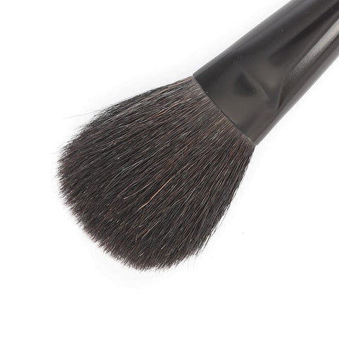 Blush Brush | Kinetics Cosmetics