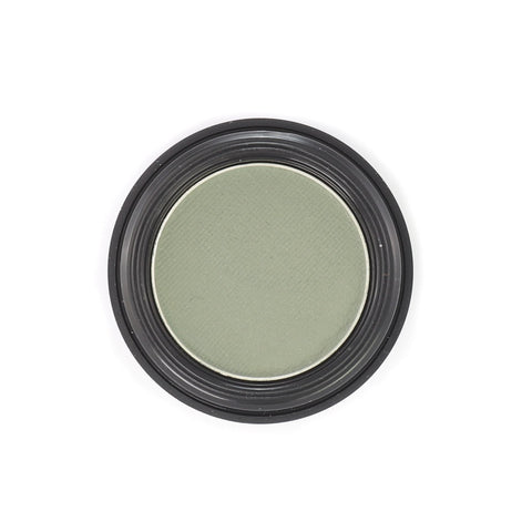 Matte Eye Shadow (BEING DISCONTINUED)