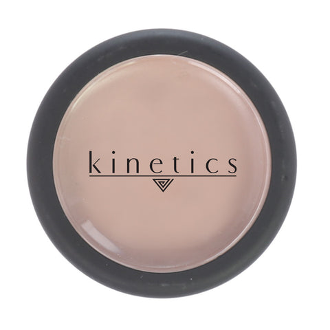 Lip Base Primer | Kinetics Cosmetics