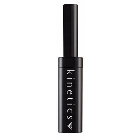 Sensitive Mascara | Kinetics Cosmetics